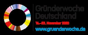 Gründerwoche Deustchland